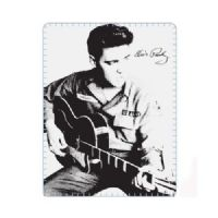 Elvis~B.T [CD, 1998 Danish Import]